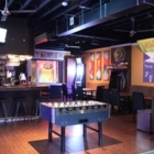 New Toronto Billiards - Restaurants - 416-251-5551