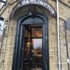 Maison J Darlington Inc (La) - Magasins de vêtements pour femmes - 418-692-2268