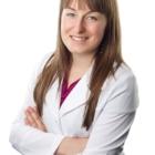 Clinique Podiatrique Beauport - Podiatrists - 418-914-2447
