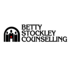 Betty Stockley Counselling - Consultation conjugale, familiale et individuelle