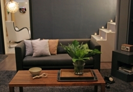 Find haute home decor at these Leslieville design shops