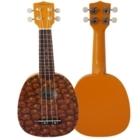 Anydos - Magasins d'instruments de musique - 416-509-7013