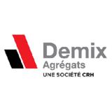 View Demix Agregats's Saint-Marc-sur-Richelieu profile