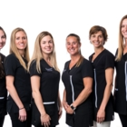 Clinique Dentaire Centre-Ville - Teeth Whitening Services
