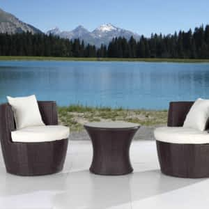 velago patio furniture opening hours 6 29 connell court rh yellowpages ca