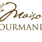 La Maison Gourmande d'Alma - Boulangeries - 418-662-3279