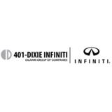 401 Dixie Nissan - Auto Repair Garages