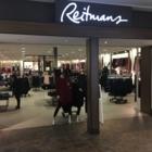 Reitmans - Magasins de vêtements pour femmes - 613-733-8672