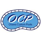 Voir le profil de Ottawa Custom Pools - Gatineau