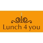 Lunch 4 You - Caterers - 647-621-0891