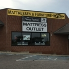 The Sleep Factory - Mattresses & Box Springs - 905-436-2727