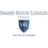 Simard Boivin Lemieux S.E.N.C.R.L. - Employment Lawyers