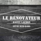 Voir le profil de Le Rénovateur - Saint-Norbert