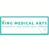 View King Medical Arts Pharmacy's Mississauga profile