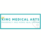 King Medical Arts Pharmacy - Home Health Care Equipment & Supplies
