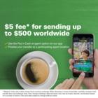 Western Union Agent Location - Money Order & Transfer Service - 780-450-8180