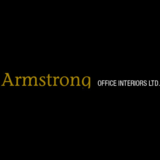 View Armstrong Office Interiors Ltd's York profile