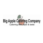 Big Apple Catering