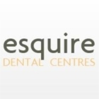 Esquire Dental Centres - Teeth Whitening Services