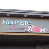 Fleuriste Laurier Rose - Florists & Flower Shops