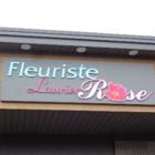 Voir le profil de Fleuriste Laurier Rose - Kirkland