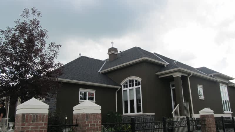 Whalley S Four Seasons Roofing Calgary Ab 4502 22