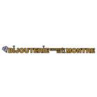 View L'Entrepôt De La Montre's Sainte-Anne-des-Plaines profile