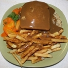 Fraser's Restaurant - Restaurants de burgers - 709-573-1946
