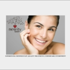 Newity Laser - Beauty & Health Spas