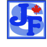 Voir le profil de JFS Restaurant Equipment Ltd - Scarborough
