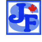 JFS Restaurant Equipment Ltd - Restaurant Equipment & Supplies