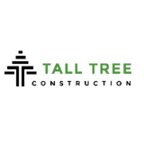 View Tall Tree Construction's Vancouver profile