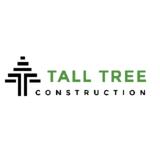 Voir le profil de Tall Tree Construction - Vancouver