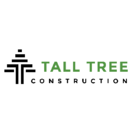 Tall Tree Construction - Home Improvements & Renovations - 604-710-0255