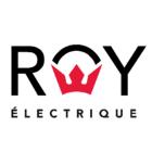 Voir le profil de Roy Électrique 2000 Inc - Salaberry-de-Valleyfield