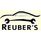 Reuber's Car Care - Car Repair & Service