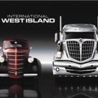 Camions International West Island Inc - Truck Rental & Leasing