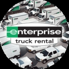 Enterprise Truck Rental - Car Rental - 905-857-8610