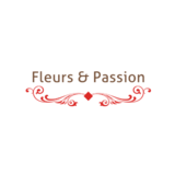 Voir le profil de Fleurs & Passion - Sainte-Mélanie