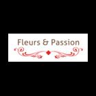 Voir le profil de Fleurs & Passion - Saint-Norbert