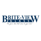 Brite-View Glass North - Auto Glass & Windshields