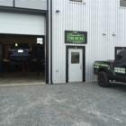 Mécanique Générale BMN - Garages de réparation d'auto - 514-592-0832