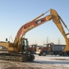 Cardi Construction - Excavation Contractors - 905-333-3633