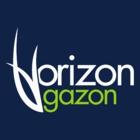 Horizon Gazon - Landscape Contractors & Designers - 514-779-7259