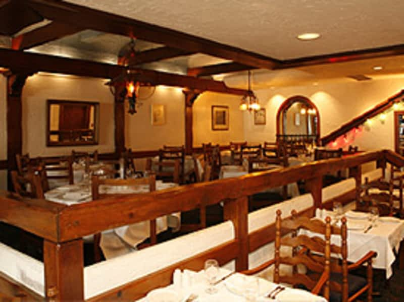 photo Palace Restaurant