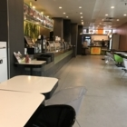 Thaï Express - Restaurants - 514-769-6659