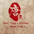 Chef Tong's Kitchen - Chinese Food Restaurants - 905-503-8828
