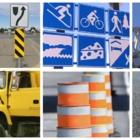 Signoservice - Systèmes de signalisation - 450-824-3009