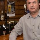 Wychwood Pub - Restaurants - 416-535-2715