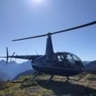 Voir le profil de Joinair Helicopters Inc - New Westminster